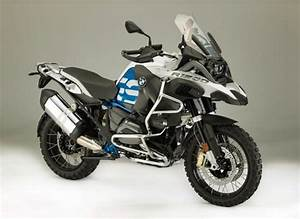 Bmw 1200 Gs 2019 : 2019 bmw r1200gs adventure rumors release date review ~ Melissatoandfro.com Idées de Décoration