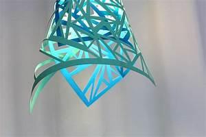 Abat Jour Original : 50 id es de bricolage pour adultes inspirations multicolores ~ Melissatoandfro.com Idées de Décoration