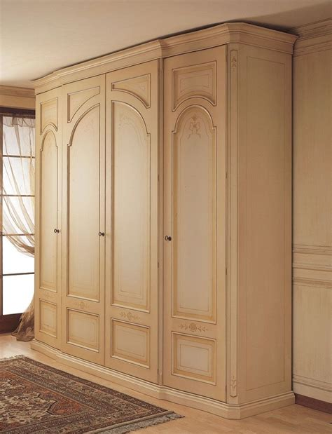 Style Wardrobes by The Best Built In Wardrobes