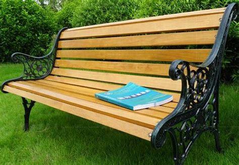 classic garden park bench grabone nz