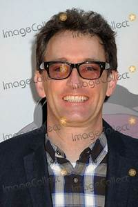 Tom Kenny Pictures and Photos