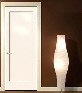 Modern Door Molding – beechridgecamps com