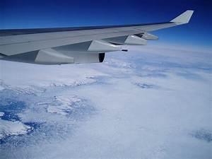 Comparateur De Vole : quel comparateur de vol pour choisir son billet tour du monde voyage autour du monde ~ Medecine-chirurgie-esthetiques.com Avis de Voitures