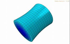 Viscoelasticity Lecture Links
