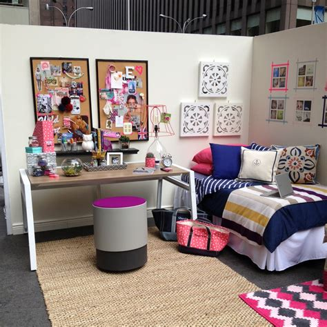 decorations for room room color schemes ideas and images about rooms pictures how to decorate your based on