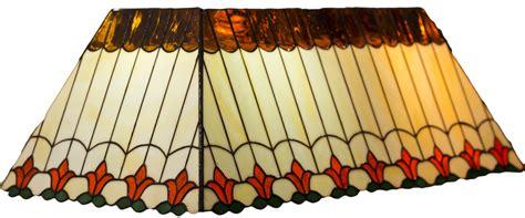 lampara comedor  vitrales en bogota  grados
