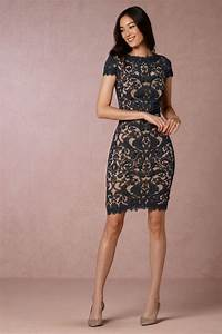 2584 best wedding guest dresses images on pinterest With autumn wedding guest dresses