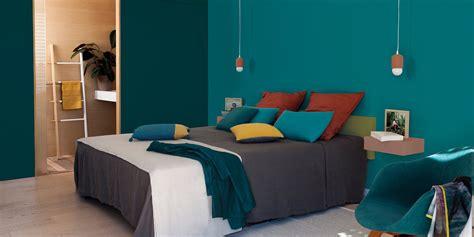 deco cuisine appartement tendance couleur et peinture 2018 quelles teintes adopter