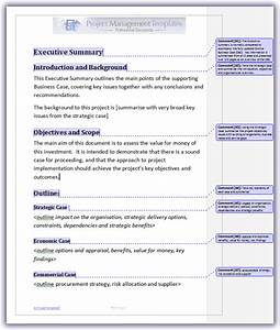 project management quotes like success With pmi business case template