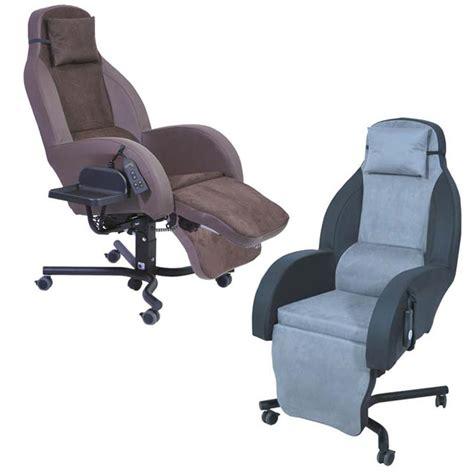 fauteuil coquille electrique ind 233 pendant soffa princeps