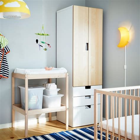 chambre ikea adulte meubles de chambre ikea with meubles de chambre ikea