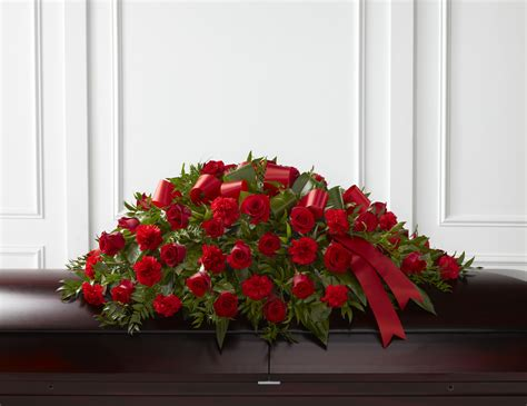 best flower bouquets funeral flowersespecially yours florist