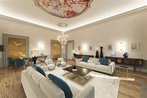 Appartamento Vendita by Appartamenti Di Lusso In Vendita A Firenze Trovocasa Pregio
