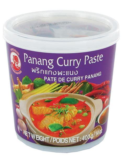 pate de curry panang pate de curry utilisation 28 images pate de curry fort madras 175g le comptoir colonial p