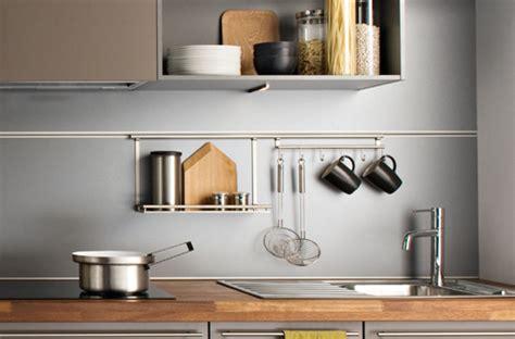 credence originale pour cuisine 10 crédences qui habillent les murs de la cuisine darty