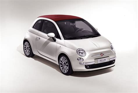 Fiat 500 Quality by Fiat 500 3 High Quality Fiat 500 Pictures On Motorinfo Org