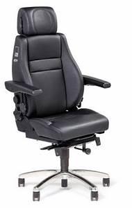 Langria Gaming Stuhl : pc stuhl ergonomisch great vorzglich pc sessel design pc sessel with pc stuhl ergonomisch best ~ Orissabook.com Haus und Dekorationen