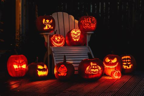 halloween general english magazine british council