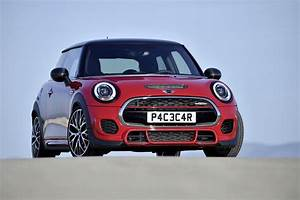 Mini F56 Tuning : vr tuned ecu flash tune mini cooper s jcw pro kit f56 2 0l ~ Kayakingforconservation.com Haus und Dekorationen