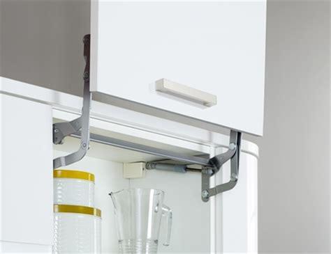 Vertical Lift Cabinet Door Hinges Nagpurentrepreneurs