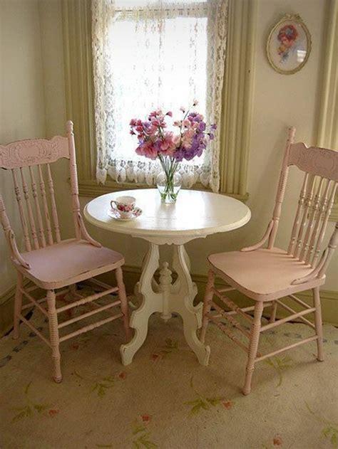 meuble cuisine shabby chic les meubles shabby chic en 40 images d 39 intérieur