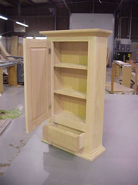 wood work woodworking classes dallas  plans