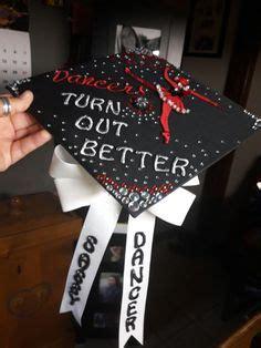 graduation cap decorations dance    truely