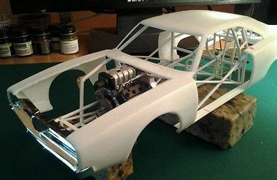 i want collection on ebay pro mod scale