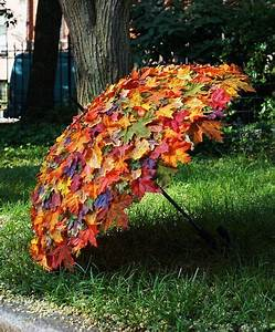 25, Best, Fall, Yard, Decor, Ideas, And, Designs, Pumpkins, Leaves, For, 2019