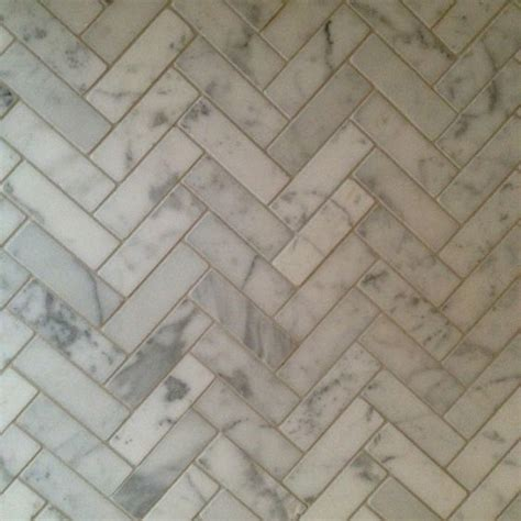 herringbone marble floor herringbone the grey and the o jays on pinterest