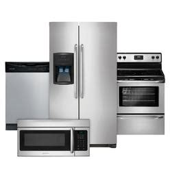 sears kitchen packages kitchen suites kitchen appliance packages sears
