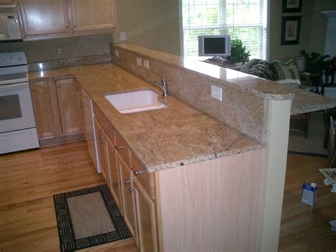 kashmir gold granite countertops pictures roselawnlutheran