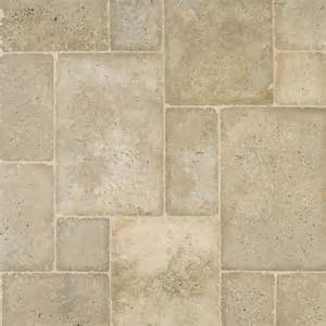 copper kitchen faucet tile patterns for bathroom floors bathroom traditional