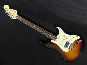Fender Mexico Deluxe Lone Star Stratocaster 3tsb  Uff5c U5e73 U91ce U697d U5668  U30ed U30c3 U30ad U30f3  U30aa U30f3 U30e9 U30a4 U30f3 U30b9 U30c8 U30a2