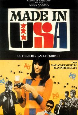 usa  film wikipedia