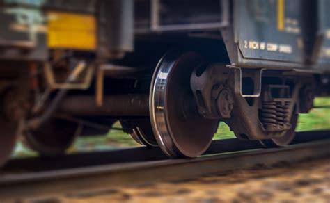 limitations challenge  railroad workers fela claim