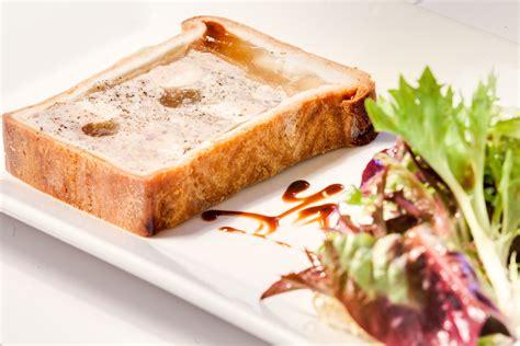 le caro de lyon restaurant lyon r 233 server menu vid 233 o