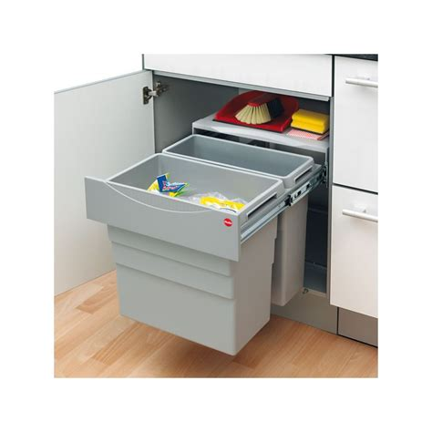 poubelle de placard cuisine poubelle placard cuisine maison design sphena com