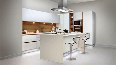 modular kitchen designs sleek  kitchen specialist