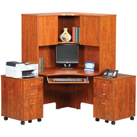 used computer desk with hutch used computer desk with hutch second office furniture as