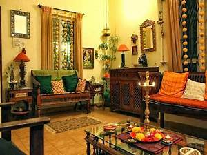 Diwali decorating ideas for home and office that will for Interior decoration ideas for diwali