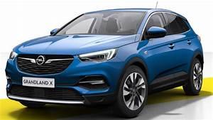 Concessionnaire Opel 93 : rousseau opel saint ouen l 39 aumone concessionnaire opel saint ouen l 39 aum ne voiture neuve ~ Gottalentnigeria.com Avis de Voitures