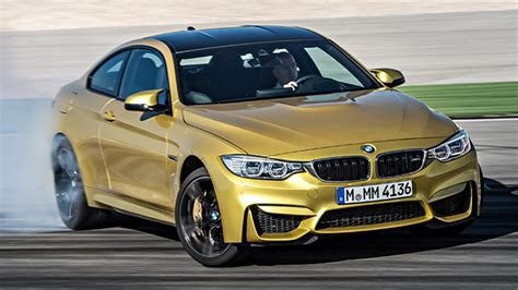 bmw  dr dct  drive review   top gear
