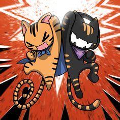 Monstercat Machine Tokyo