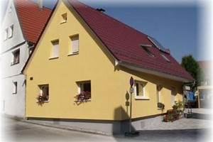 Haus Und Grund Ludwigsburg : g stehaus jani short term house in ludwigsburg gloveler ~ Watch28wear.com Haus und Dekorationen