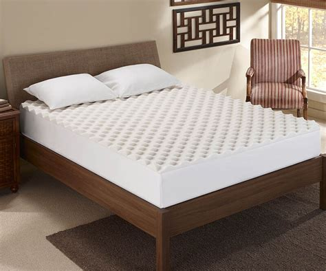 Looking For Mattress by Top 10 Memory Foam Mattress Toppers