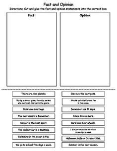 best of elementary critique worksheet critic worksheet critique self
