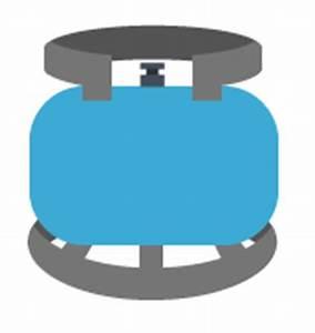 Petite Bouteille De Gaz : petites bouteilles de gaz propane et butane dimensions et usages ~ Medecine-chirurgie-esthetiques.com Avis de Voitures