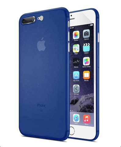 popular iphone brands best iphone 7 cases and covers protect your iphone with