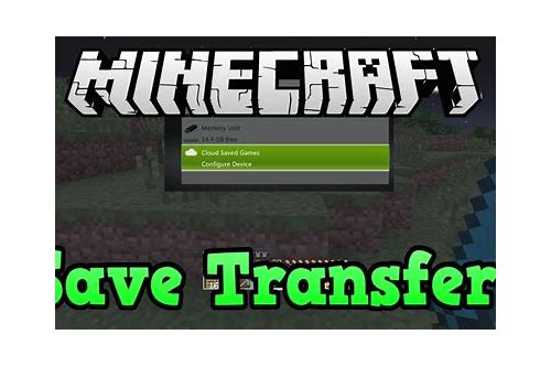 minecraft ps3 baixar para ps4 transfer